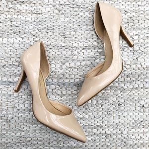 """Jessica Simpson 